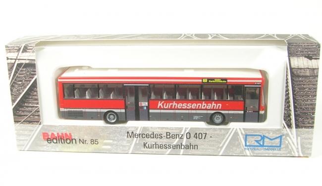 Neu 2020 Brekina 71871 LIAZ 706 Sprengwagen grau 1970 H0